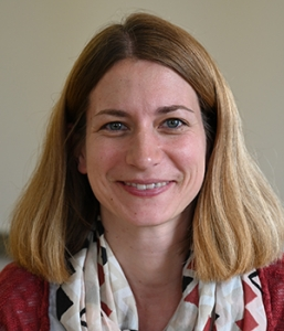 Marlene Müllner