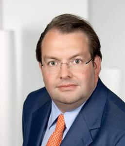 Dr. Leonhard Reis